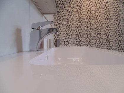 Pavimenti In Cotto Con Mosaico : Mosaico by cotto furnò