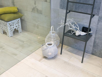 Vendita e showroom pavimenti a zelarino per mestre venezia e padova